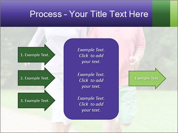 0000084403 PowerPoint Template - Slide 85
