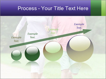 0000084403 PowerPoint Template - Slide 87
