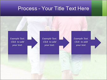 0000084403 PowerPoint Template - Slide 88