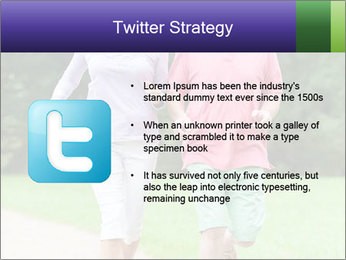 0000084403 PowerPoint Template - Slide 9