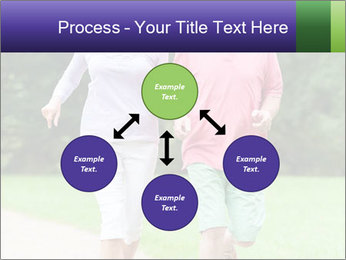 0000084403 PowerPoint Template - Slide 91