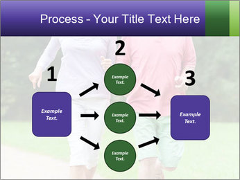 0000084403 PowerPoint Template - Slide 92