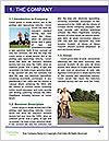 0000084403 Word Template - Page 3