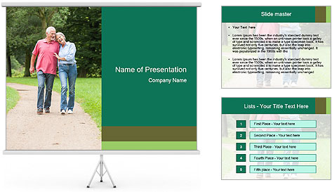 0000084404 PowerPoint Template