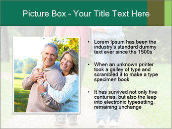 0000084404 PowerPoint Template - Slide 13