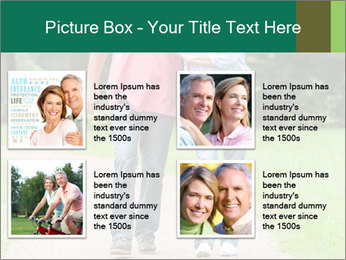 0000084404 PowerPoint Template - Slide 14