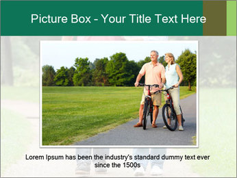 0000084404 PowerPoint Template - Slide 15