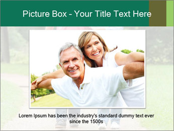 0000084404 PowerPoint Template - Slide 16