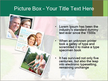 0000084404 PowerPoint Template - Slide 17