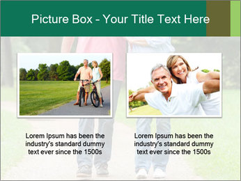 0000084404 PowerPoint Template - Slide 18