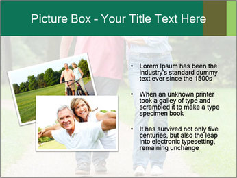 0000084404 PowerPoint Template - Slide 20