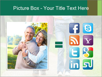 0000084404 PowerPoint Template - Slide 21