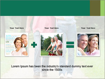 0000084404 PowerPoint Template - Slide 22