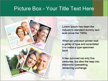 0000084404 PowerPoint Template - Slide 23
