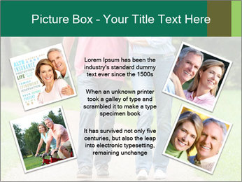0000084404 PowerPoint Template - Slide 24