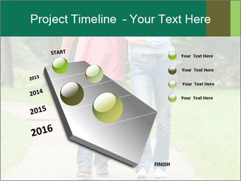 0000084404 PowerPoint Template - Slide 26