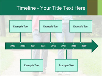 0000084404 PowerPoint Template - Slide 28