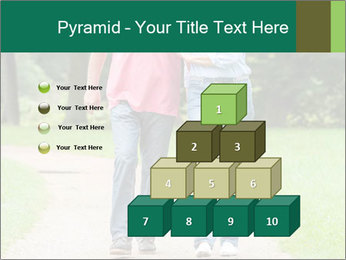 0000084404 PowerPoint Template - Slide 31