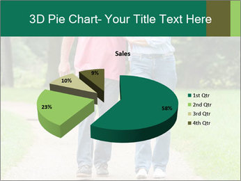0000084404 PowerPoint Template - Slide 35
