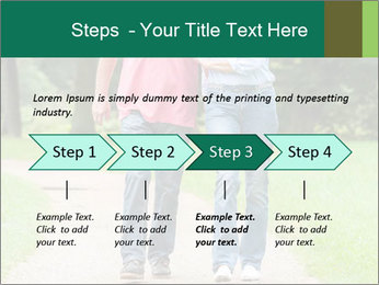 0000084404 PowerPoint Template - Slide 4