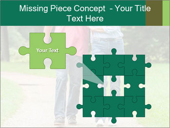 0000084404 PowerPoint Template - Slide 45