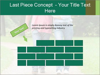 0000084404 PowerPoint Template - Slide 46