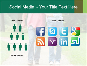 0000084404 PowerPoint Template - Slide 5