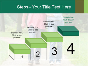 0000084404 PowerPoint Template - Slide 64