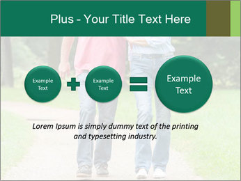 0000084404 PowerPoint Template - Slide 75