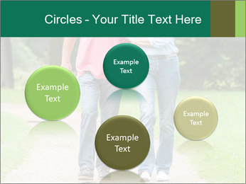 0000084404 PowerPoint Template - Slide 77