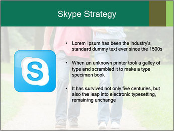 0000084404 PowerPoint Template - Slide 8