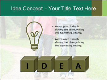 0000084404 PowerPoint Template - Slide 80