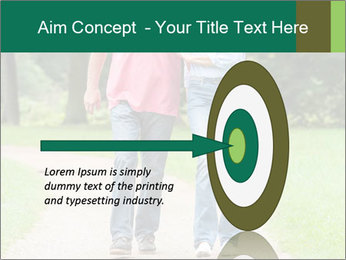 0000084404 PowerPoint Template - Slide 83