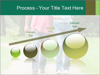0000084404 PowerPoint Template - Slide 87