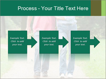 0000084404 PowerPoint Template - Slide 88