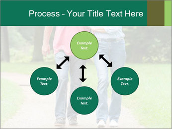 0000084404 PowerPoint Template - Slide 91
