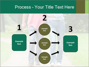 0000084404 PowerPoint Template - Slide 92