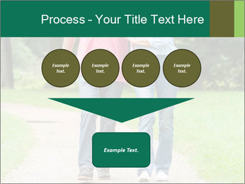 0000084404 PowerPoint Template - Slide 93