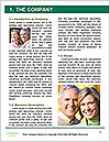 0000084404 Word Template - Page 3