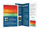 0000084405 Brochure Template