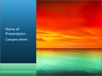 0000084405 PowerPoint Template