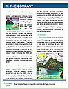 0000084405 Word Templates - Page 3