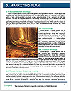 0000084405 Word Templates - Page 8