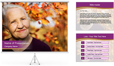 0000084406 PowerPoint Template