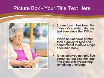 0000084406 PowerPoint Template - Slide 13