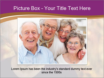 0000084406 PowerPoint Template - Slide 15