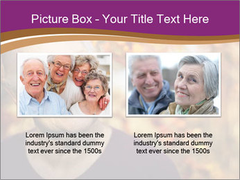 0000084406 PowerPoint Template - Slide 18