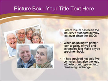 0000084406 PowerPoint Template - Slide 20