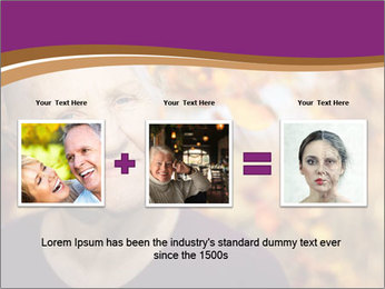 0000084406 PowerPoint Template - Slide 22