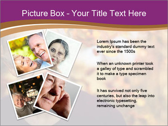 0000084406 PowerPoint Template - Slide 23